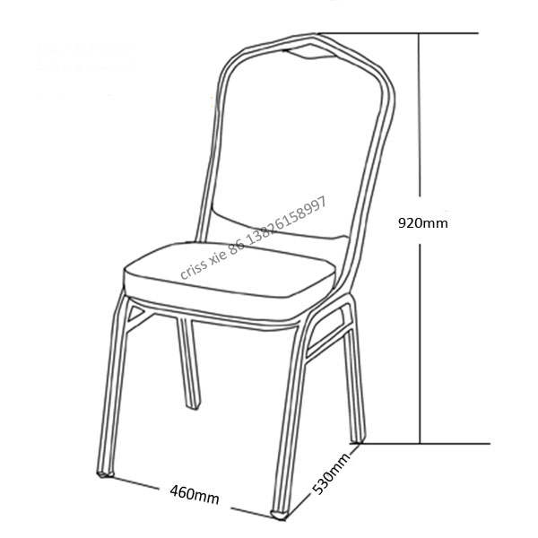Wedding And Event Chairs,Lucite Wedding Chair,Chairs For