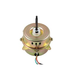 low noise 56 frame 220v fan motor for outdoor air conditioner motor parts [ 1000 x 1000 Pixel ]