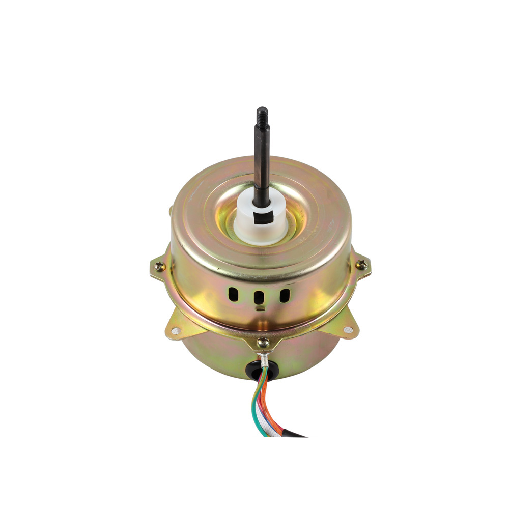 hight resolution of low noise 56 frame 220v fan motor for outdoor air conditioner motor parts