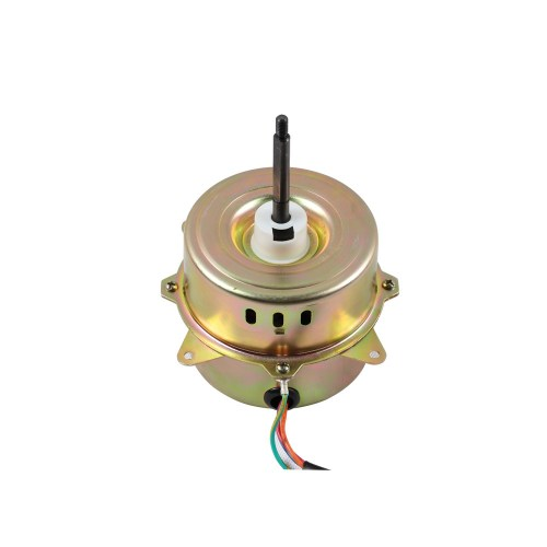 small resolution of low noise 56 frame 220v fan motor for outdoor air conditioner motor parts