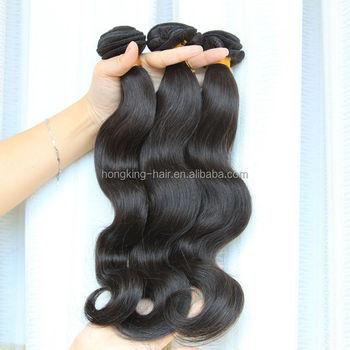 popular style african american human hair extensions african american hair extensions