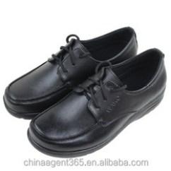 Shoes For Work In The Kitchen Sink 33 X 22 Italian Men Anti Slip Safety Restaurant
