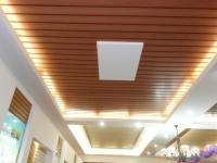 Types Of Ceiling - Home Design