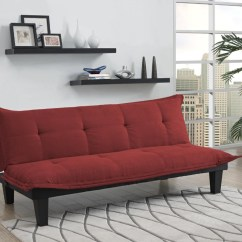 Sofa Modernos 2017 Cheap Sofas Glasgow Calidad Cama Plegable Seccionales Futon Buy Product On Alibaba Com