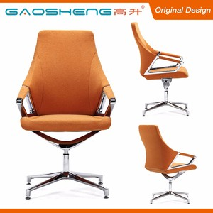desk chair swivel no wheels small fold up beach chairs office suppliers and manufacturers at alibaba com