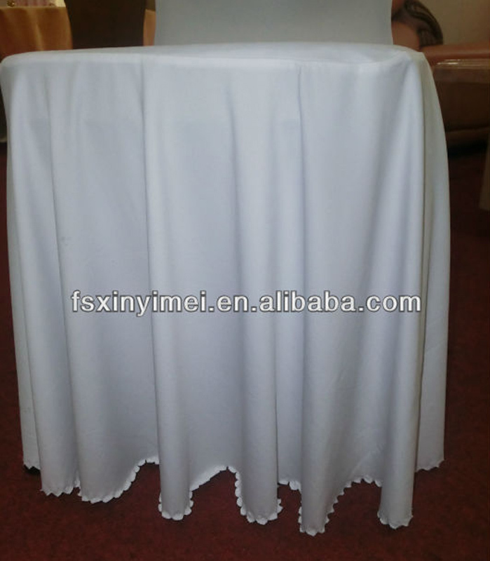 chiavari chair covers ebay high chairs amazon fancy ruffled cover for wedding chiffon