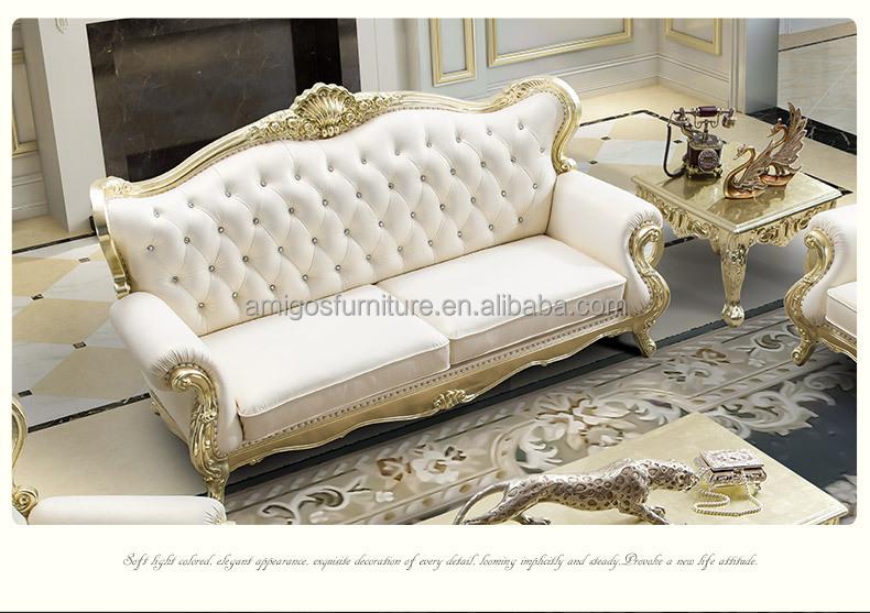 Furniture Oak Solid Buy