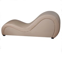 Sofa Tantra Di Malaysia Crate And Barrel Sectional Bed Sex Wholesale Suppliers Alibaba