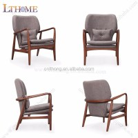 S11 Scandinavian Furniture Antique Bedroom Chair - Buy ...