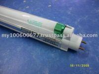 T5 Energy Saving Fluorescent Lamp - Buy T5 Fluorescent ...