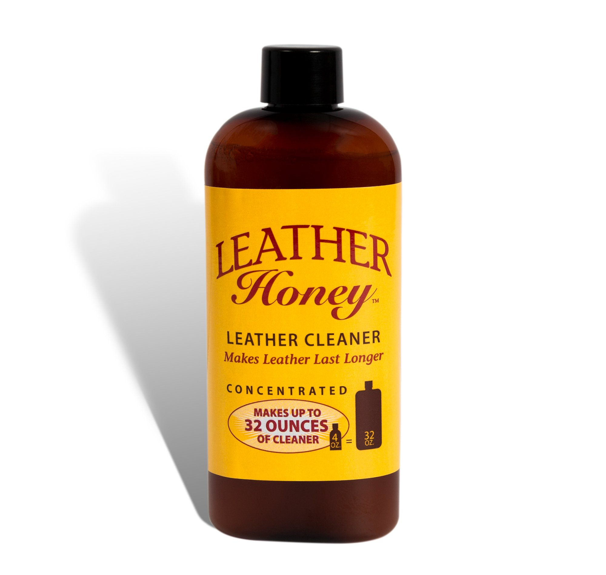 good leather cleaner for sofas damask sofa throws cheap find deals on line get quotations by honey the best vinyl and apparel