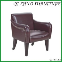 Beauty Salon Waiting Chairs/ Living Room Chairs For Sale ...