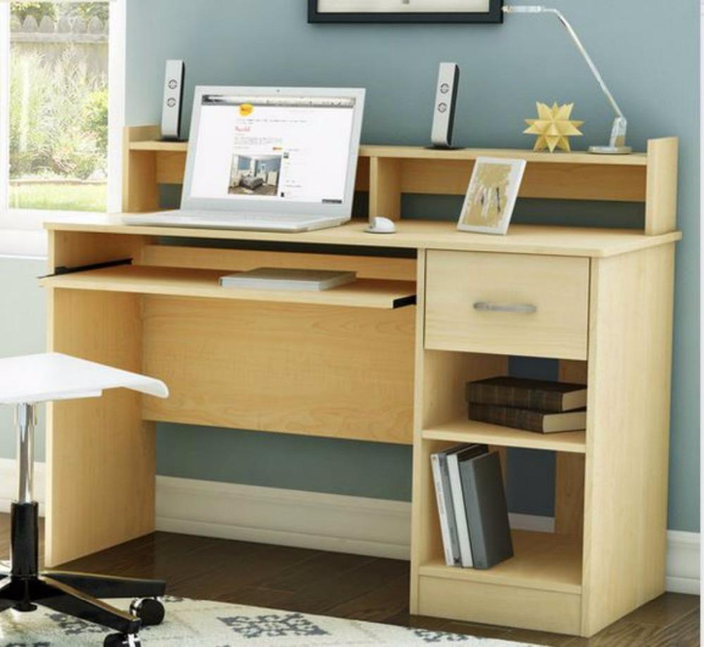 Bg Lots Wooden Computer Desk Hardware For Officehome