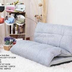Flex One Folding Chair Wooden Swivel Floor Sofa Bed Rakuten Roof Love Fabric Ping - Thesofa