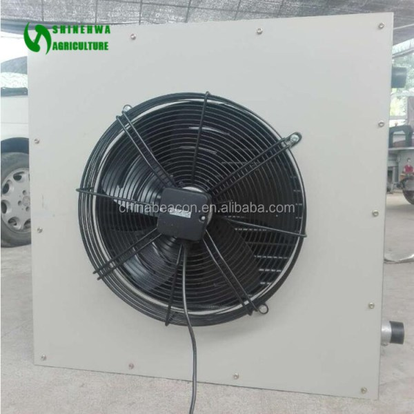 hot air blower lhs 61 system information # 39