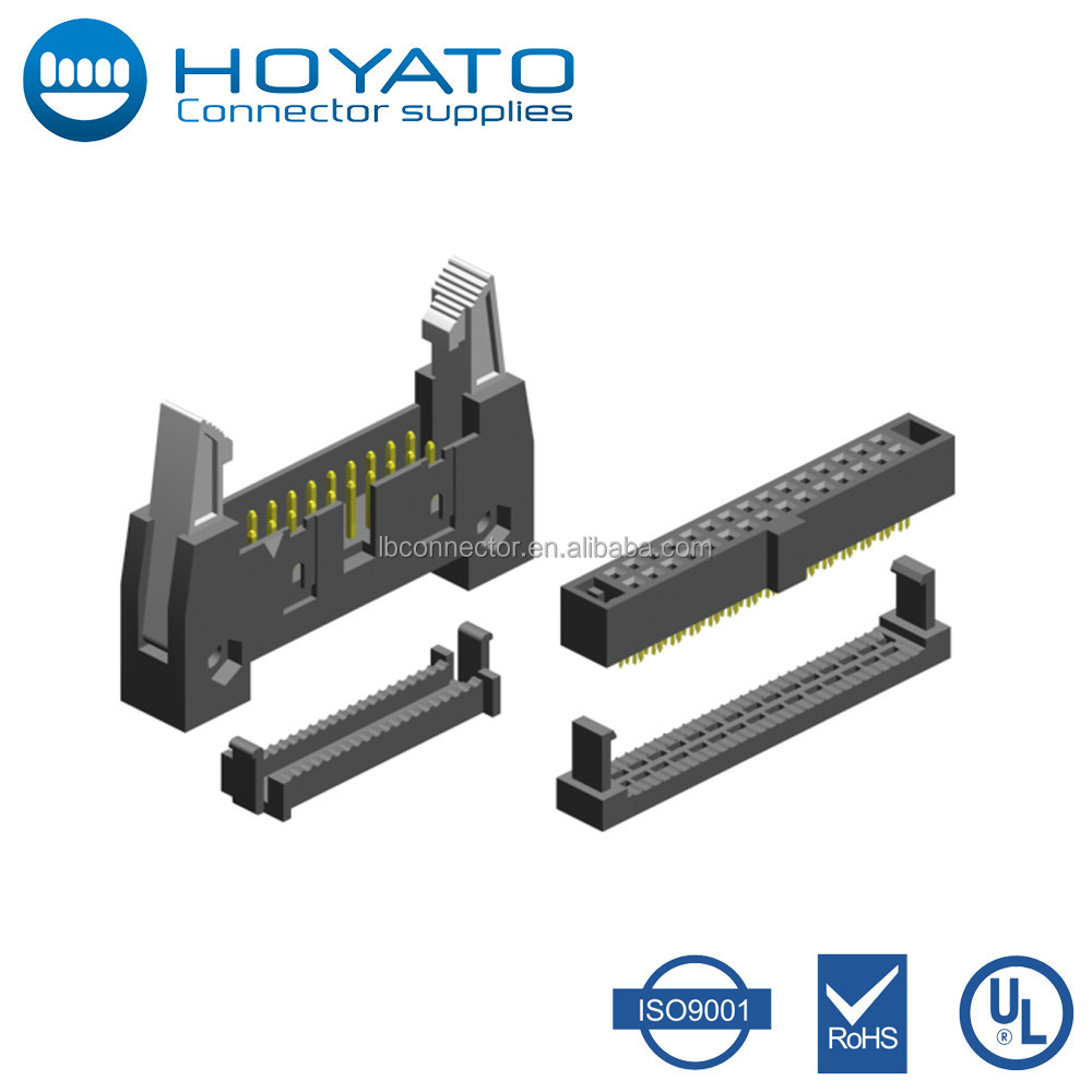 medium resolution of centronic connector with wire centronic connector with wire suppliers and manufacturers at alibaba com