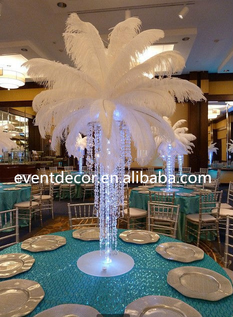 Small Crystal Chandeliar Table Centerpiece Luxury Chandeliers