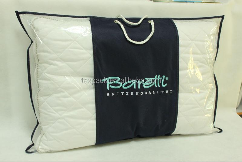 plastic pvc pe pillow bag pillow case bedsheet bedspread packaging buy plastic pillow bag plastic pillow bag plastic pillow bag product on