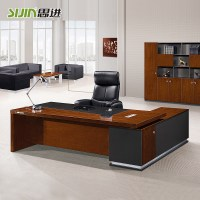 Luxury Wooden Office Desk,Otobi Furniture In Bangladesh