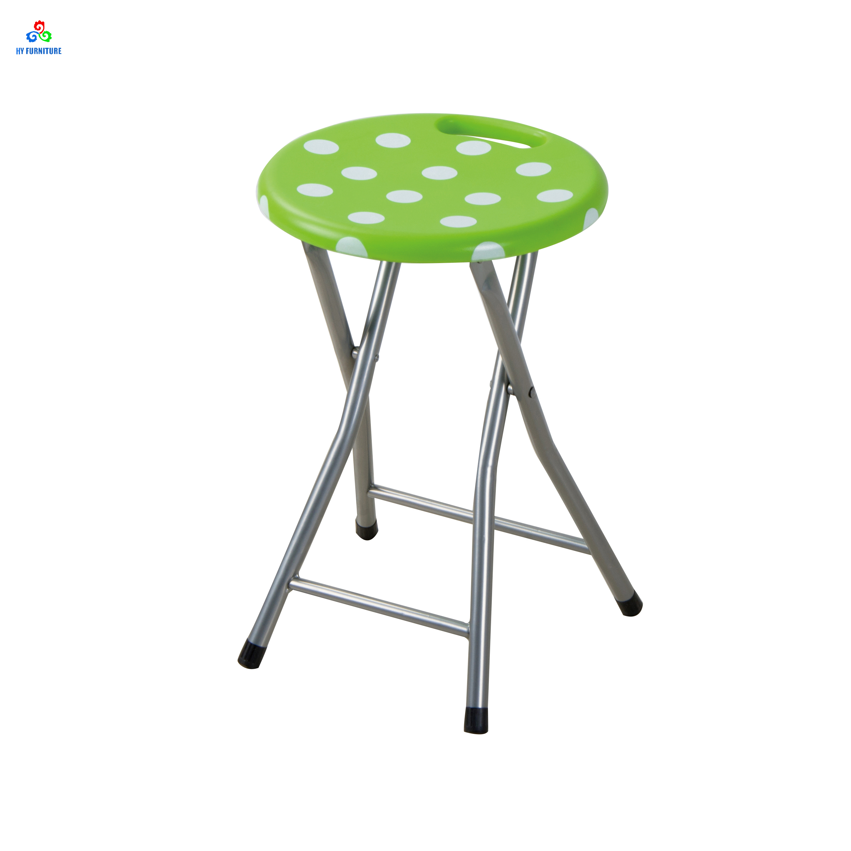 Small Stool Chair Unique Design Lab Furniture Steel Pipe Round Small Plastic Folding Lab Stool Chair Buy Lab Stool Chair Small Plastic Folding Chair Standing Stool