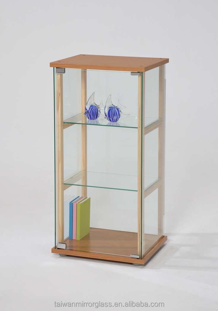kleine glazen vitrinekastarchiefkastenproductID