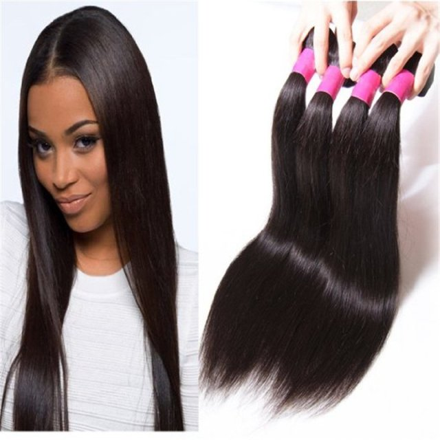 cheap remy 20 inch weave, find remy 20 inch weave deals on