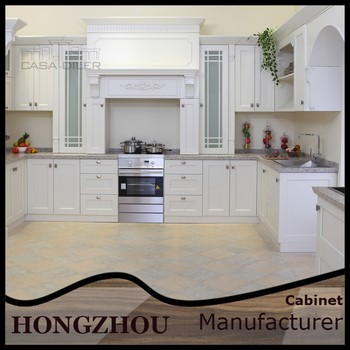 Lazy Susans At Lowes Com. Kcma Kitchen Cabinets Monsterlune Recently  Certified ...
