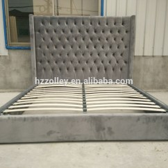 Fabric Protection For Sofas Brown Sofa Cream Walls King Size Bed Designs French Wingback Beds Headboard ...