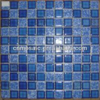 Polish Italian Ceramic Tile
