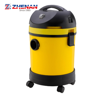 sofa cleaner leather electric recliner uk steam cleaning machine for cars best vacuum construction home appliance