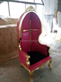 Pedicure Cart Pink Salon Furniture Pedicure Spa Chair ...