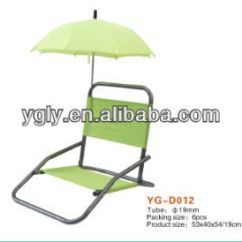 Infant Beach Chair With Umbrella White Covers Spandex Baby 2014 Cheap Price Camping Can Pass En581