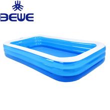 مصادر شركات تصنيع حمامات سباحة للنفخ وحمامات سباحة للنفخ في