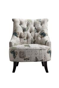 Mini Sofa Chair Mini Box Stool Sofa Chair End Pm In Style ...