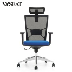 Ergonomic Chair Levers Swivel Mat X3 56at Mf Office 3 Lever Functions Mechanism Buy Modern