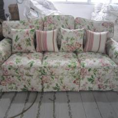 Sofa Set Corner Images Loft Reclining Sectional From Arketipo Furniture Classic Design Floral Pattern Fabric Loveseat ...