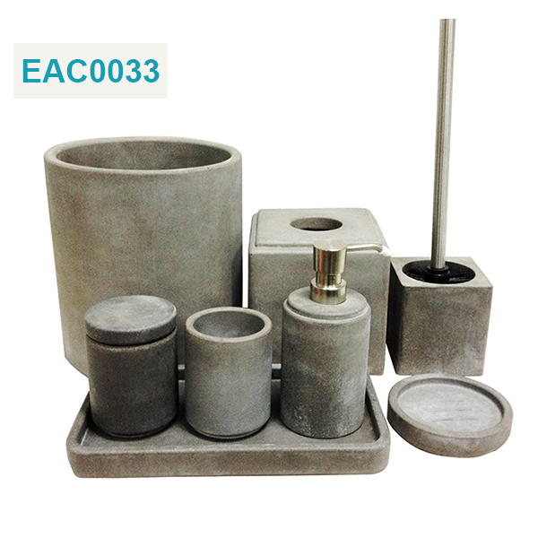 Eac0033 Bathroom Products Natural Stone Bathroom