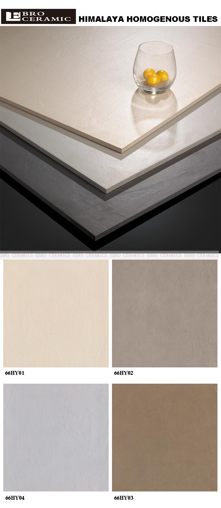 Homogenous Tile 60x60 : homogenous, 60x60, China, Factory, Matt/Lappato, Finish, Firebrick, Vietnam, Glazed, Rustic, Kitchen, Cement, Ceramic, Floor, 30x60, 66EK02,, Tile,, CERAMIC, Product, Details, Foshan