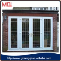 Lowes French Doors Exterior