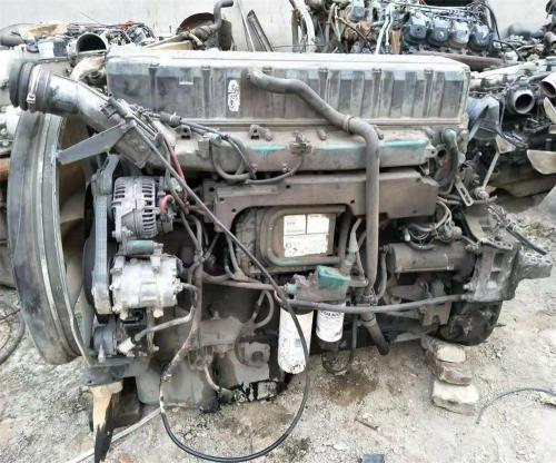 small resolution of china volvo d13 engine china volvo d13 engine manufacturers and suppliers on alibaba com