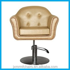 Styling Chairs For Sale Cheap Rimworld Chair Or Stool Salon Hair Beauty Jx029c