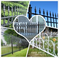 2016 Latest Main Gate Designs,House Gate Grill Designs ...