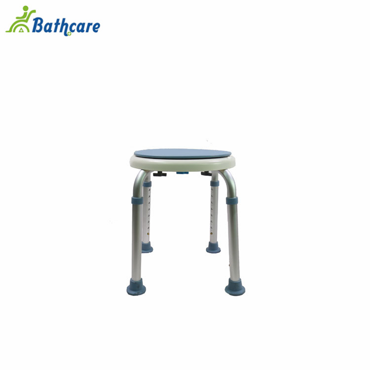 swivel chair disassembly rocking covers amazon easy bath seat shower buy product on alibaba com