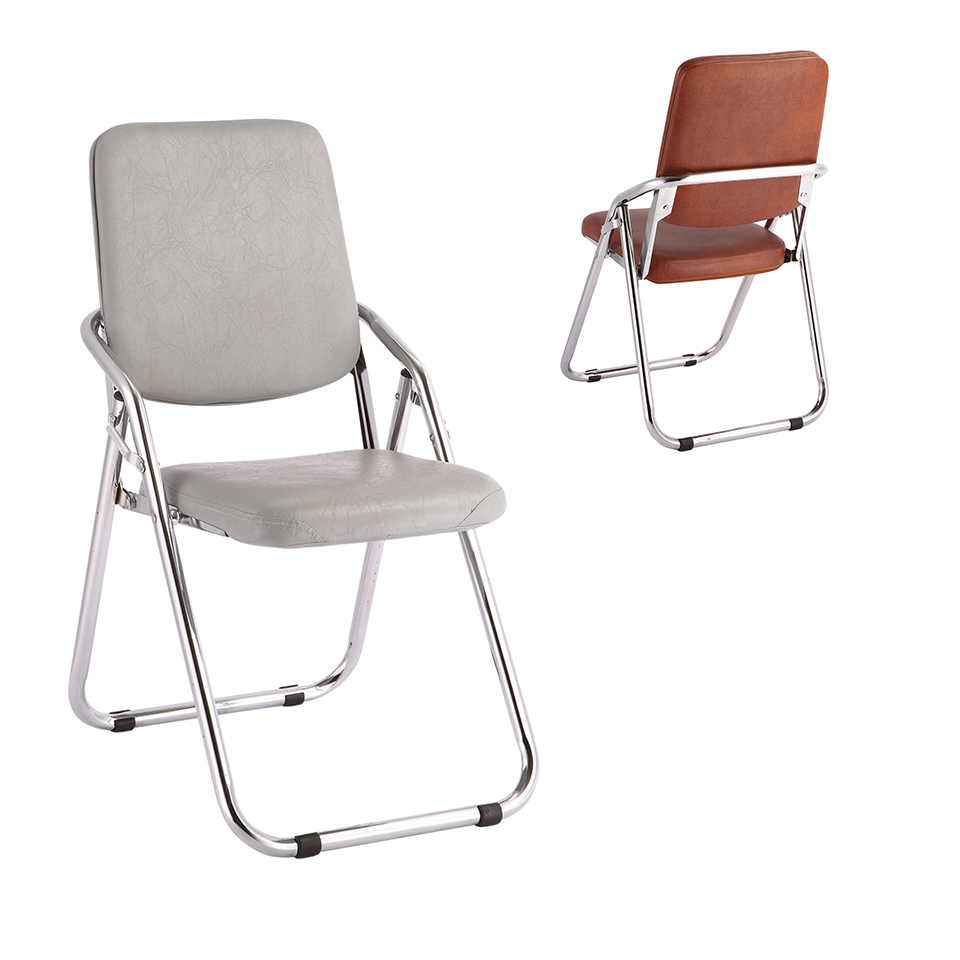 revolving chair hsn code rocking chairs at walmart hs office suppliers and manufacturers alibaba com