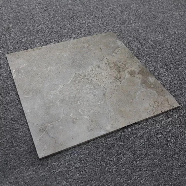 spain 600x600 mm anti skid ceramic tile slate look kitchen and bathroom floor tile view tiles spain t f product details from foshan t f building