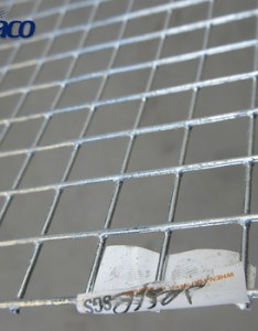 Shopping website welded wire mesh size chart also buy rh alibaba