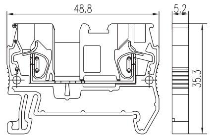 100 Amp Fuse Box 120 Amp Fuse Box Wiring Diagram ~ Odicis
