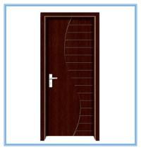 Latest Design Wooden Doors,Mdf Pvc Wooden Doors Design ...