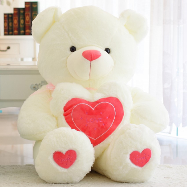 lovely gift toy soft