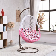 Hanging Chair For Baby Fisher Price Easy Clean High Swing With Stand Buy